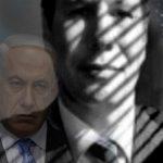 """El plan detrás de la """"denuncia"""" de Nisman: sacar de la escena a Cristina y acusar a Irán en Naciones Unidas"""