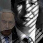 Nisman: el corrupto fiscal que desvió la causa AMIA y enredó a la Argentina en un conflicto internacional