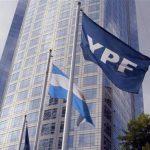 El gobierno inicia el vaciamiento de YPF