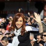 Cristina Kirchner viaja en mayo a Europa convocada por líderes políticos
