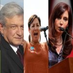 """La persistencia """"populista"""" en América Latina"""