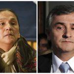 Las Puertitas del señor Morales – las torturas a Milagro