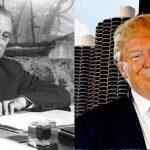 La crítica diferencia entre un estadista y un hombre de negocios