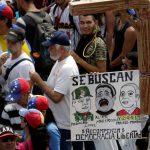 """La """"oposición democrática"""" en Venezuela: peor que el fascismo. Por Atilio Borón"""