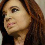 """Cristina ante el fallo de la Corte: """"Argentina retrocedió 20 años. El 'cambio' también puede ser volver al pasado"""""""