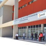 Cristina denuncia el vaciamiento del Hospital del Bicentenario. ¿Será un nuevo y triste Albergue Warnes?