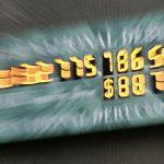 La deuda mundial asciende a U$S 217 trillones, el 327% del PIB mundial