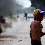 ¿Hacia una guerra civil en Venezuela? Por Eva Golinger