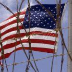 El mito de la excepcionalidad estadounidense