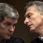 Vergonzosas declaraciones juradas millonarias de los ministros de Macri