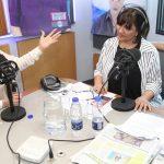 """CFK destrozó a Bercovich: """"Vos sos trosco, votás al Partido Obrero, si querés joder al Poder tenés que votarnos a nosotros"""""""