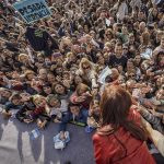 """CFK durísima con el gobierno: """"Basta de psicopatear a la sociedad. No sean psicópatas. Qué cavernícola que es esta gente. Y pretenden ser la modernidad y el cambio"""""""