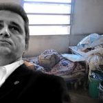 Etchevehere, nuevo Ministro de Agroindustria de Macri: multidenunciado por trabajo esclavo, fraude y evasión fiscal