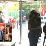 Persecución sin límites: Mientras CFK daba una entrevista en FM Pop, la Gendarmería allanó la radio