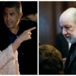 """CFK acusó a Macri de """"obscenidad electoral"""" y a Bonadío de ser encubridor del caso AMIA"""