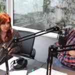 """Cristina se solidarizó con Víctor Hugo Morales tras su censura en C5N y habló de """"Apagón informativo en la Argentina"""""""