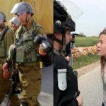 Una verdadera leona: Ahed Tamimi, la adolescente símbolo de la resistencia palestina