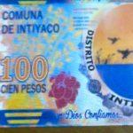Argentina en crisis: como en 2001, volvieron las cuasi-monedas en el interior del país