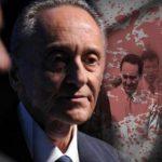Héctor Magnetto sigue festejando: La Corte Suprema convalidó la injusticia y cerró la causa Papel Prensa
