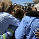 El Gobierno dio la orden a sus trolls para empezar a difamar a los familiares de los submarinistas del ARA San Juan