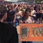 Macri desguaza el INTI (Inst. Nac. de Tecnología Industrial) y echa a 250 trabajadores. Los motivos detrás de la destrucción sistemática de la industria
