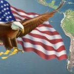 La revancha del ALCA: América Latina en la Lista de Objetivos y Prioridades Estratégicas del Pentágono