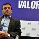 Macri quiere entregarle un convenio millonario con PAMI a uno de sus funcionarios más cercanos