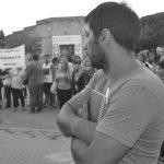 Detrás de los cierres de bachilleratos para adultos hay sueños truncados y derechos cercenados