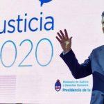 Total impunidad: Clarín confirmó que Macri apretó a jueces para mantener preso al dueño de C5N