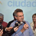 Agustín Rossi presentó un Proyecto de Ley para congelar las tarifas de servicios públicos