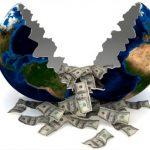 """Jalife Rahme: """"Este modelo económico se viene abajo. A los que inventaron el modelo de la globalización ya no les conviene"""""""