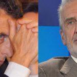 Piden que Macri y Michetti sean investigados por el Memorándum con Qatar. El oscuro pasado de Moldes