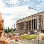 Como De la Rúa, Macri le quita $3000 millones a las universidades argentinas