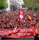 """Convocan a """"Marchas por la Vida"""" en todo el país contra la agenda abortista de George Soros y fundaciones transnacionales"""