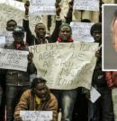 Macri había publicado un DNU para expulsar extranjeros, pero la justicia lo declaró inconstitucional