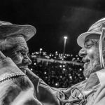 """El poder real lo quiere preso: Lula y su última instancia en la """"justicia"""""""