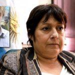 Fiscal Di Lello imputa a Graciela Ocaña por enriquecimiento ilícito. La denuncia de Gustavo Vera