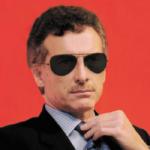 Mirá cuántos pasajes canjeó Macri cuando fue diputado