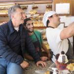 Por el Tarifazo de Macri la harina y el pan ya aumentaron 50% en 2018 y temen nueva suba