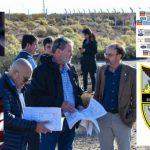 GRAVE: Con aval de Macri avanza la construcción de la base militar de EEUU en Neuquén