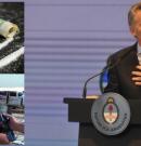 Macri pone de gerente en el PAMI a un ex policía salpicado por el narcotráfico