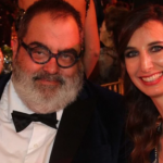 """Peña nombró a la guionista de """"La Ruta del Dinero K"""", productora de Lanata, en un importante cargo en el Estado"""