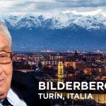 Bilderberg 2018: Lista de asistentes a la reunión elitista y temas tratados. El análisis de Daniel Estulin