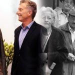 Alerta: el acuerdo de Macri con el FMI plantea liquidar el Fondo de Garantía de los jubilados
