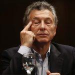 Casa Rosada informa que le detectaron a Macri un quiste en el pancreas