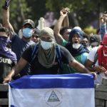 Demuestran que la CIA está detrás del intento de golpe en Nicaragua usando a grupos de ultraizquierda